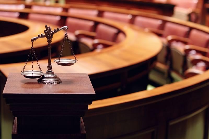 complex litigation